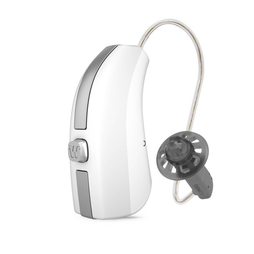 Widex Beyond 440 Fusion Hearing Instrument